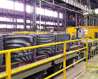 ArcelorMittal Zenica d.o.o. produces compact rebar coils on new VCC® line from SMS group