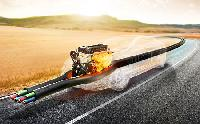 High temperature compound solutions for automotive cables will keep you moving