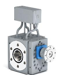 New Gear Pumps operate more efficiently, improve product quality and are available for all applications worldwide