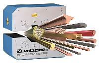 In-line Profile & Shape Measurement and Monitoring with High-Tech and Cost-Effective Zumbach Systems