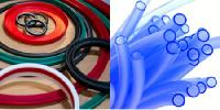 US based Polyone announced recently the launch of Barricade™elastomers