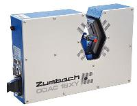 Zumbach - (Self)calibration of Measuring Units increases accuracy of Measurements