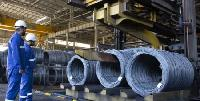 Emirates Steel Supports UAE Traders