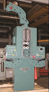 Davis-Standard introduces Cutting and Feeding Machine for Wire and Cable Applications