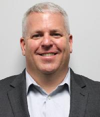 NDC Technologies welcomes John Perry, Vice President of Sales and Marketing