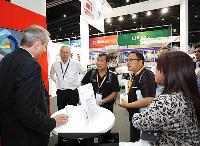 A focus on wire Southeast Asia 2017